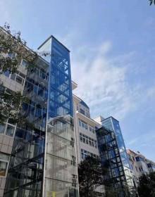 山东省财政厅项目